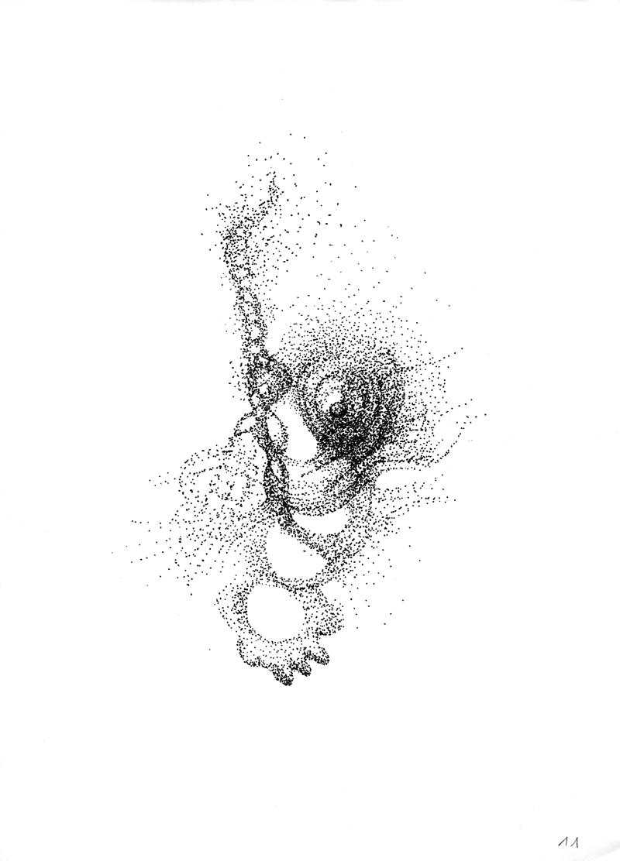 dessin011
