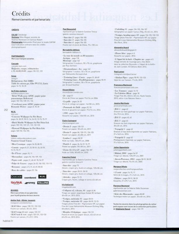 catalogue-habitat--10
