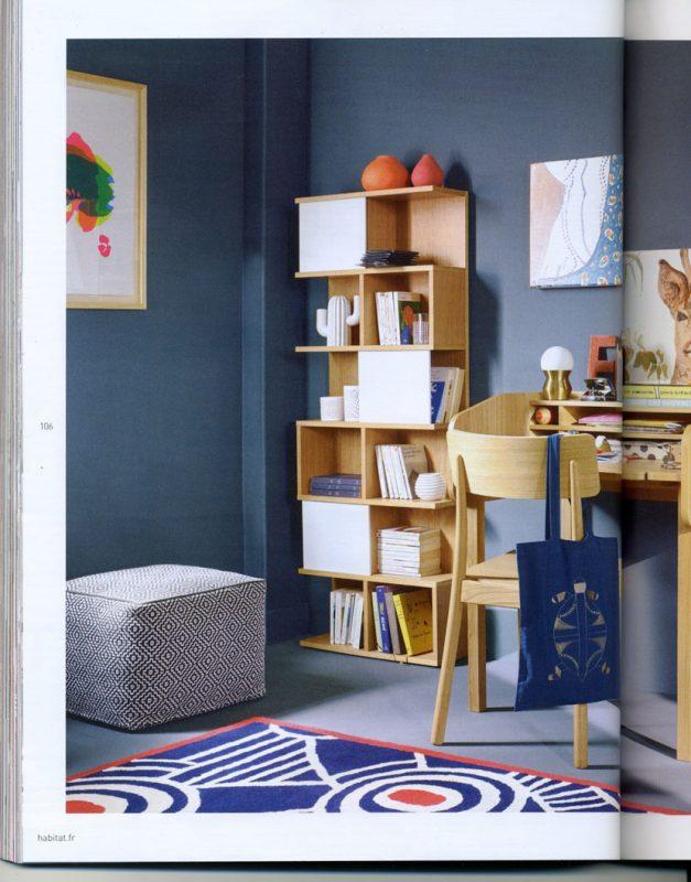 catalogue-habitat--7