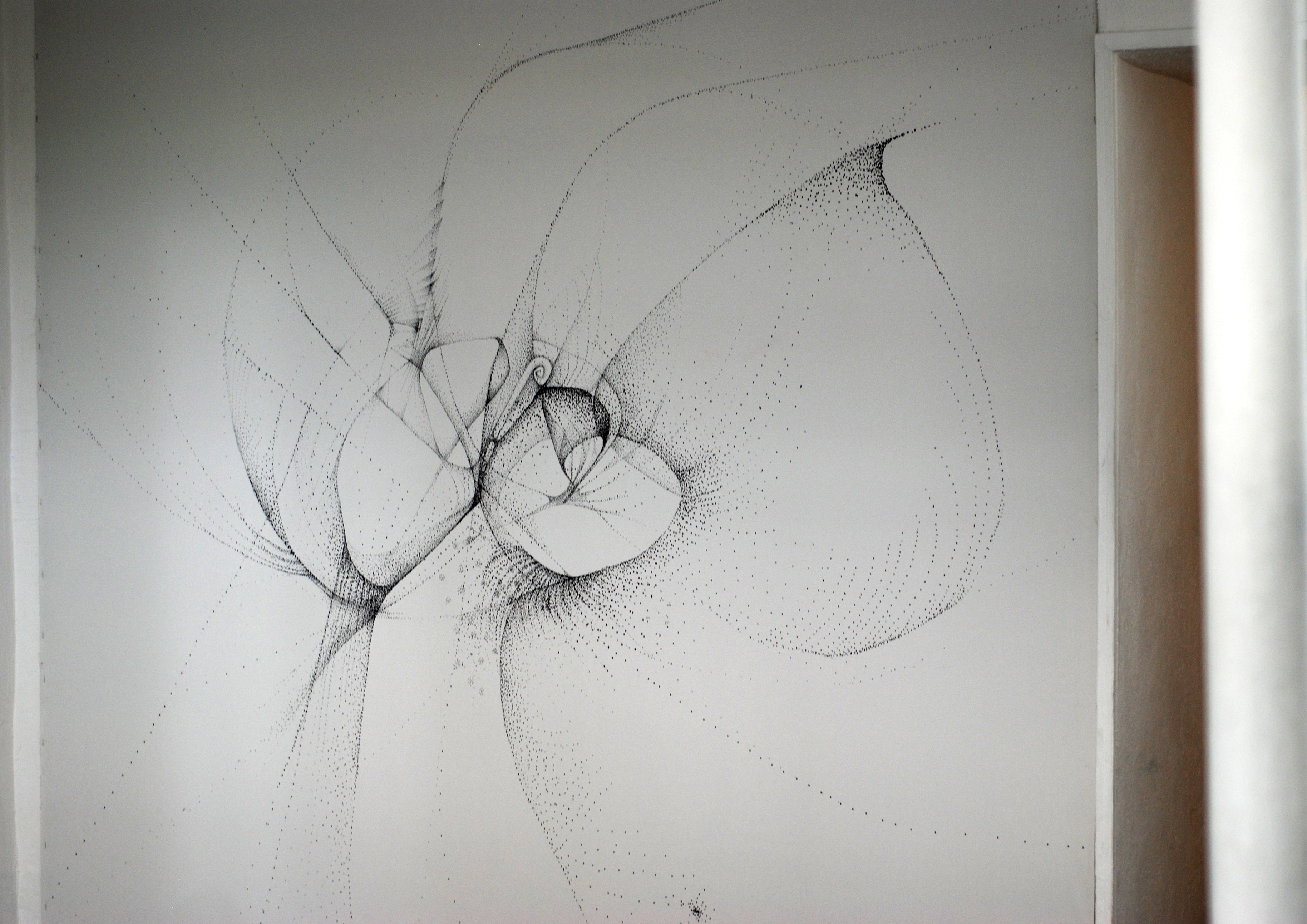 wall drawing2
